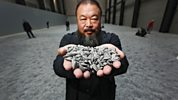Ai Weiwei - Without Fear or Favour