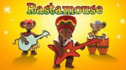 Rastamouse: 30. Ready Red