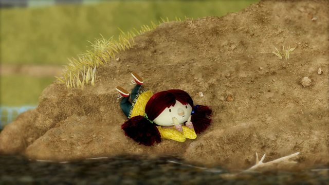 cbeebies iplayer the adventures of abney and teal