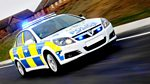 Traffic Cops: Series 10: In the Doghouse