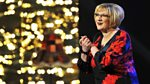 The Sarah Millican Television Programme: Series 2: Episode 1