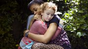 The Dumping Ground: 6. The Real Faith Davis