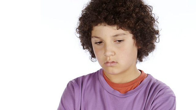 The Dumping Ground: Series 1: Seriously Funny