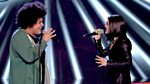 The Voice UK: Series 2: Blind Auditions 3