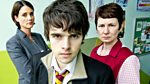 Waterloo Road: Series 8: Episode 21