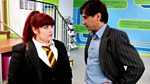 Waterloo Road: Series 8: Episode 22