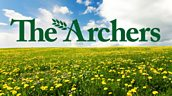 The Archers Omnibus