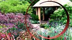 RHS Chelsea Flower Show: 2013: Episode 7