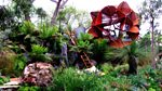 RHS Chelsea Flower Show: 2013: Episode 6
