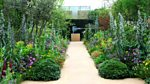 RHS Chelsea Flower Show: 2013: Episode 10