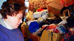 Britain's Biggest Hoarders: Series 1: Episode 3