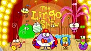 The Lingo Show: 1. A Lieb of Faith