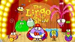 The Lingo Show