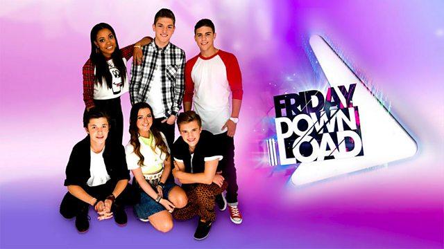 programmes bqnmr episodes downloads