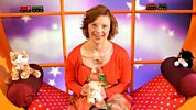 CBeebies Bedtime Stories: 380. We're Not Sleepy