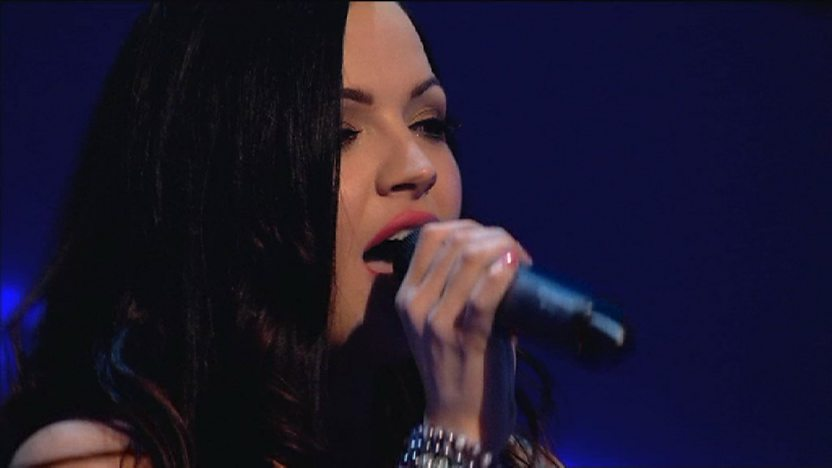Tich.