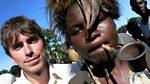 Equator: Africa