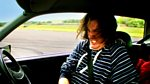Top Gear: Series 13: Episode 2