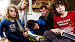 Outnumbered: Series 3: Episode 2