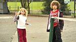 Outnumbered: Series 3: Episode 3