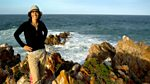 South Africa Walks: The Garden Route