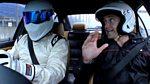Top Gear: Series 15: Episode 2