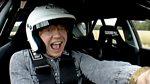 Top Gear: Series 15: Episode 3