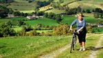 Britain by Bike: The Welsh Borders
