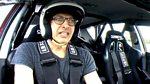Top Gear: Series 15: Episode 6