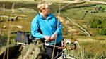 Britain by Bike: West Yorkshire