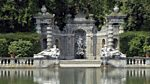 Monty Don's Italian Gardens: The Veneto, Lucca and The Lakes