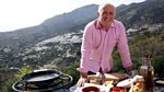 Rick Stein's Spain: Episode 3
