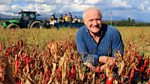 Rick Stein's Spain: Episode 4