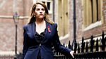 Who Do You Think You Are?: Series 8: Tracey Emin