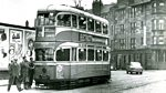 Timeshift: Series 11: The Golden Age of Trams: A Streetcar Named Desire