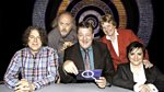 QI XL: Series J: J-Places