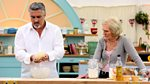 The Great British Bake Off: Series 3: Masterclass