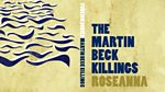Saturday Drama: The Martin Beck Killings: Roseanna