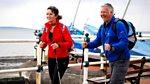 Weatherman Walking: Series 6: Bay Walk and Buggies
