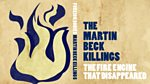 Saturday Drama: The Martin Beck Killings: The Fire Engine That Disappeared