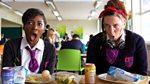 Some Girls: Series 1: Episode 6