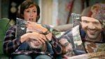 Miranda: Series 3: A Brief Encounter