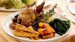 Hairy Bikers' Best of British: Series 2: Fowl