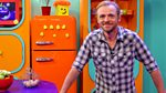 CBeebies Bedtime Stories: Cheer Up Your Teddy Bear, Emily Brown