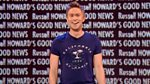 Russell Howard's Good News: Series 8: Episode 6