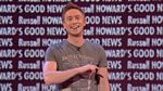 Russell Howard's Good News: Series 8: Episode 4