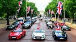 Top Gear: Series 20: Episode 6