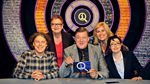 QI XL: Series J: Jam, Jelly and Juice