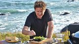 James Martin's Food Map of Britain