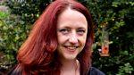 BBC National Short Story Award: BBC National Short Story Award 2013: Barmouth